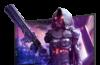 """AOC launcht zwei neue 31,5"""" Curved-Gaming-Monitore aus der G2-Serie"""