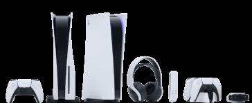 PS5 bei Amazon wieder bestellbar? Amazon kündig was an