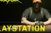 Cyberpunk 2077 – PlayStation Gameplay